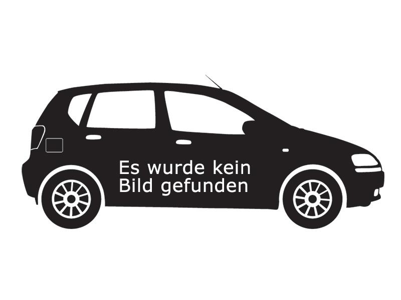 Volvo V90 D4 AWD Momentum Geartronic Momentum bei Neu- und Gebrauchtwagen – Lauterach | Feldkirch – Autohaus Niederhofer in Ihre Fahrzeugfamilie
